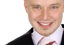 DEVK Versicherungen - Matthias Schlattmeier