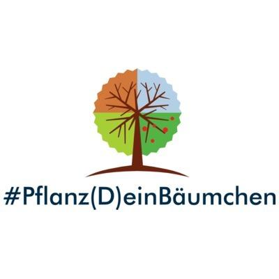 Altersvorsorge Finanzen Blog Der Devk Versicherung Bad Oeynhausen