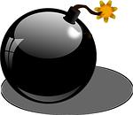 bomb-154456_150