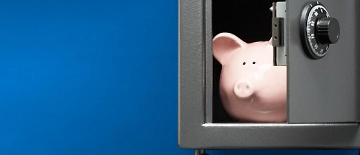 uebersicht-finanzen